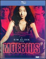 Moebius [Blu-Ray]