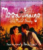Mood Indigo [Blu-Ray] + Digital Copy