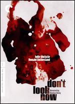 Don't Look Now [Criterion Collection] [2 Discs]