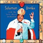Live At The House Of Blues (Shout! Factory)
