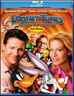 Looney Tunes: Back in Action [Blu-ray]