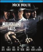 Mulholland Falls