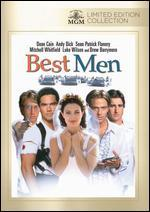 Best Men