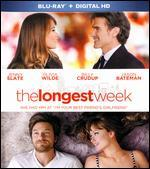 The Longest Week [Blu-Ray]