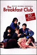The Breakfast Club-30th Anniversary Edition