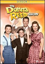 The Donna Reed Show: Season 01
