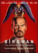 Birdman [Dvd] [Region 1] [Us Import] [Ntsc]