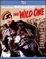 The Wild One-Blu-Ray