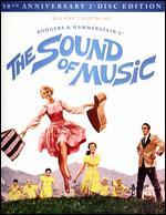 Sound of Music: 50th Anniversary Edition-Sound of Music: 50th Anniversary Edition