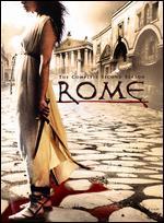 Rome: Season 02 -