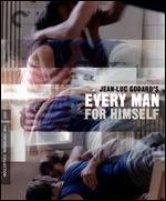 Every Man for Himself [Criterion Collection] [Blu-ray]
