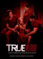 True Blood: Season 04