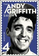 The Andy Griffith Show: Season 04