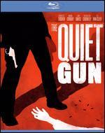 The Quiet Gun [Blu-Ray]