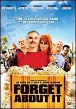 Forget About It-Digitally Remastered