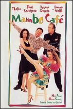 Mambo Caf?
