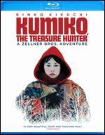 Kumiko, the Treasure Hunter [Blu-Ray]