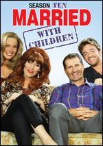 Married With Children: Season 10