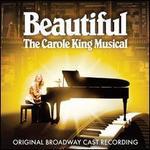 Beautiful: The Carole King Musical [Original Broadway Cast Recording] [LP]