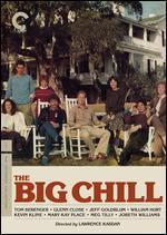 The Big Chill-15th Anniversary: Original Motion Picture Soundtrack