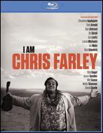 I Am Chris Farley [Blu-Ray]