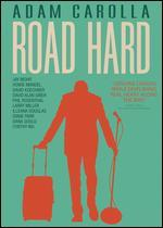 Road Hard [Import]