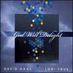 God Will Delight