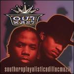 Southernplayalisticadillacmuzik [LP]