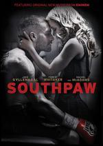 Southpaw-Music From and Inspired By the Motion Picture [Explicit]