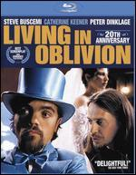 Living in Oblivion [20th Anniversary] [Bluray/Dvd Combo] [Blu-Ray]