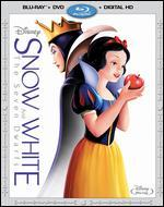 Snow White the Seven Dwarfs-Snow White the Seven Dwarfs
