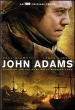 John Adams (Rob Lane and Joseph Vitarelli)