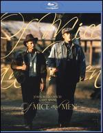 Of Mice & Men [Blu-Ray]