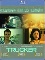 Trucker Trucker