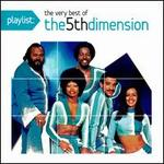 Playlist: The Very Best of the 5th Dimension