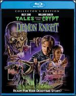 Tales from the Crypt Presents: Demon Knight [Blu-ray]