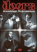 Doors-Soundstage Performances