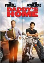 Daddy's Home [Region 1]