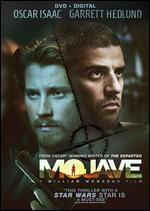 Mojave [Dvd + Digital]
