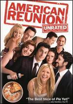 American Reunion (Original Soundtrack)