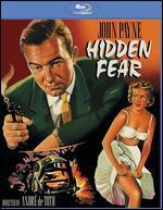 Hidden Fear [Blu-Ray]