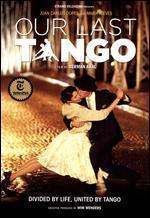 Our Last Tango [Import]