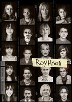 Boyhood (the Criterion Collection)