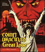 Count Dracula's Great Love/Jane Eyre