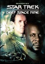 Star Trek: Deep Space Nine: Season 6