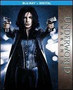 Underworld Awakening [Blu-Ray]