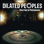 Directors of Photography [LP]