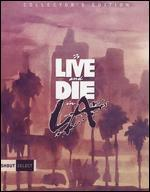 To Live and Die in L.a. (Collector's Edi