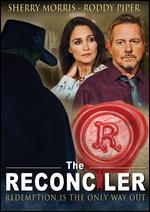 Reconciler, the