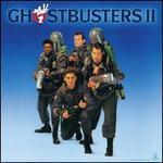 Ghostbusters II [Original Soundtrack]